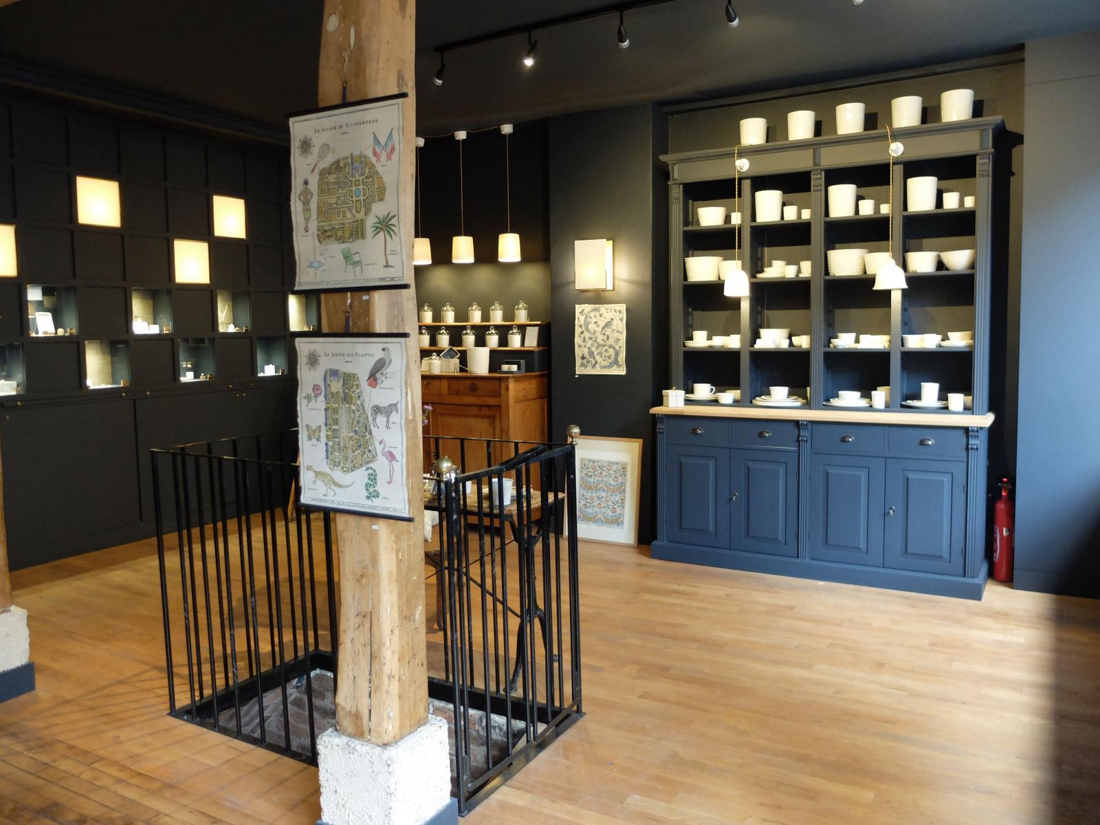 el gance et simplicit chez alix d reynis madame d core. Black Bedroom Furniture Sets. Home Design Ideas