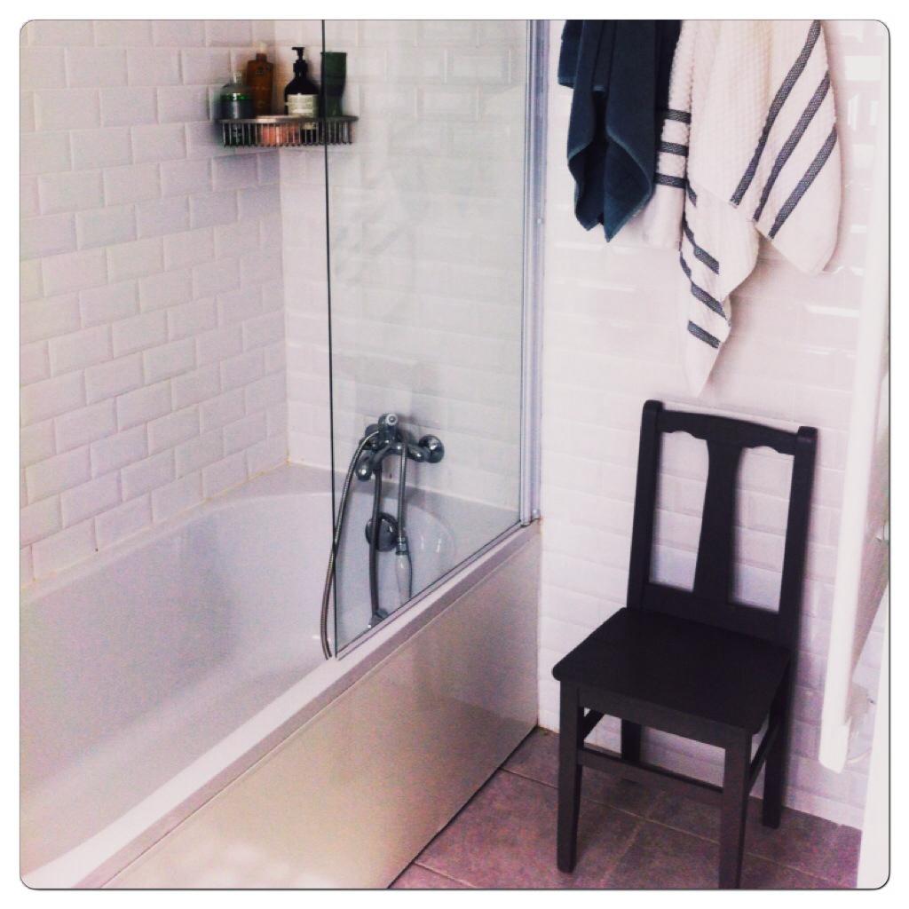 miroir de barbier le bon coin good miroir x cm icy blancargent with miroir de barbier le bon. Black Bedroom Furniture Sets. Home Design Ideas