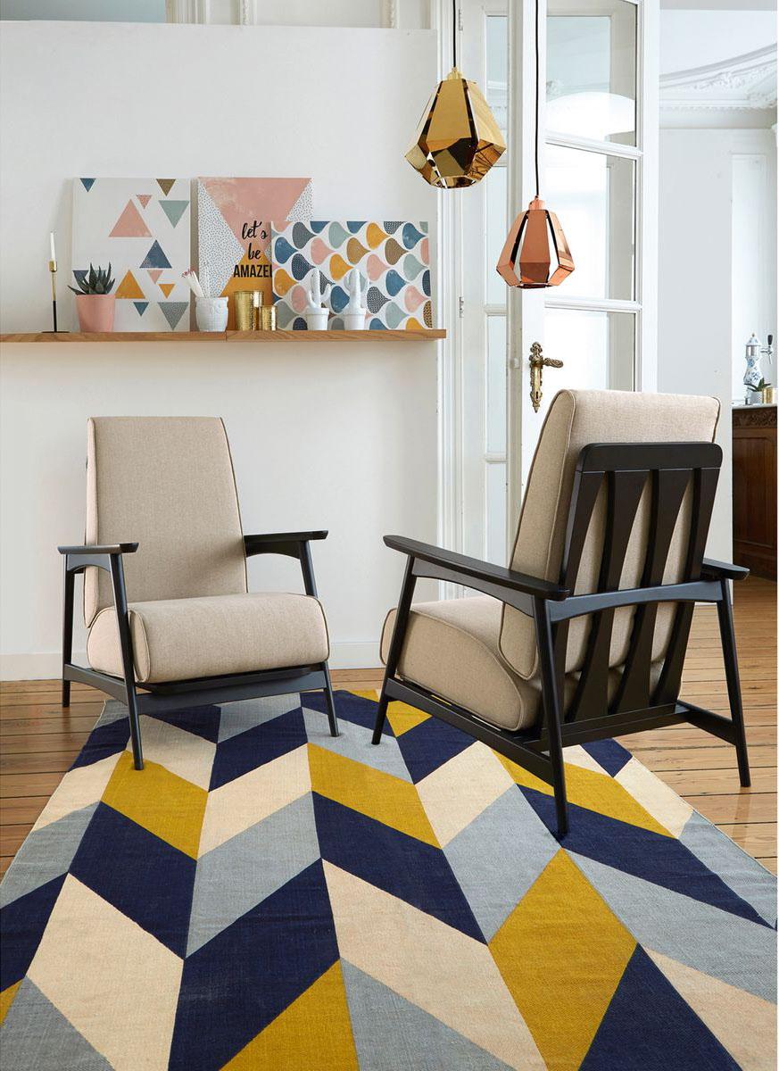 coiffeuse la redoute stunning coiffeuse la redoute superbe ides miroir triptyque coiffeuse. Black Bedroom Furniture Sets. Home Design Ideas