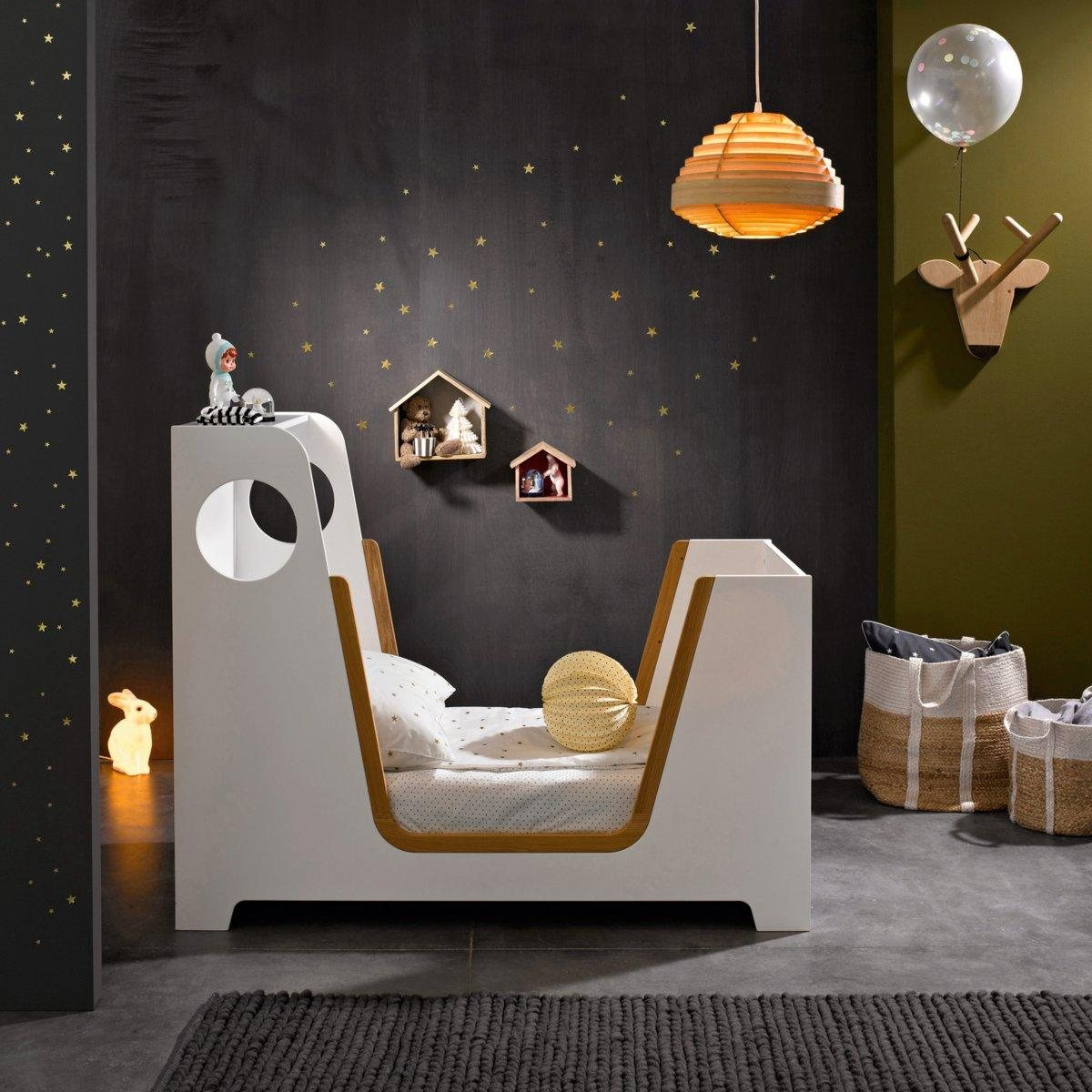 collection ampm 2015 les 15 nouveaut s qui vont vous faire craquer madame d core. Black Bedroom Furniture Sets. Home Design Ideas