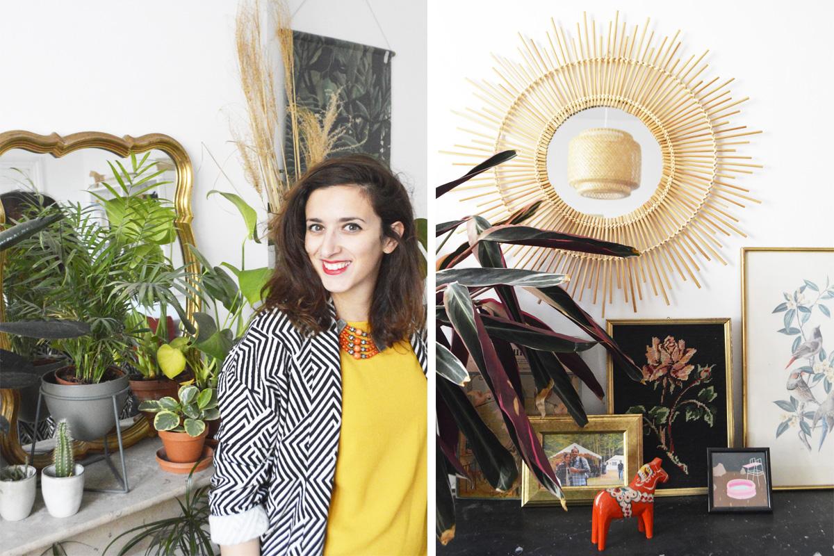 Decoratrice D Interieur Amiens bienvenus chez camille ledoux, fondatrice de maison zoëte