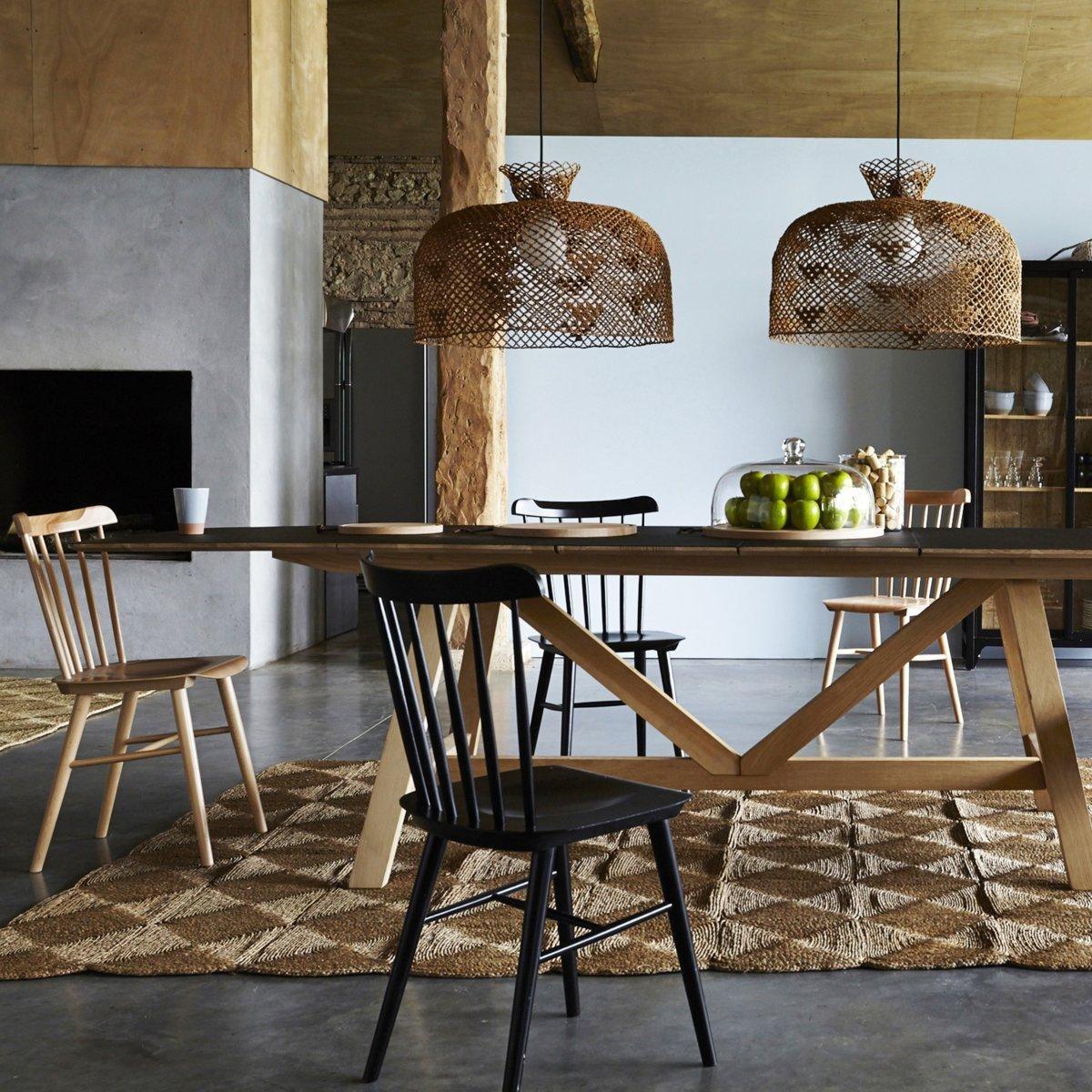ampm suspension. Black Bedroom Furniture Sets. Home Design Ideas