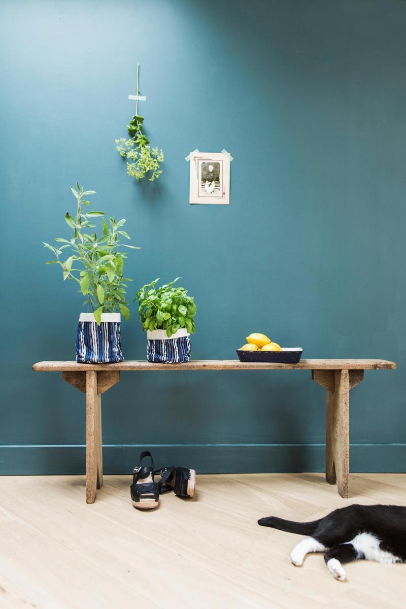 bon plan d co la collection jamini design x the cool republic madame d core. Black Bedroom Furniture Sets. Home Design Ideas