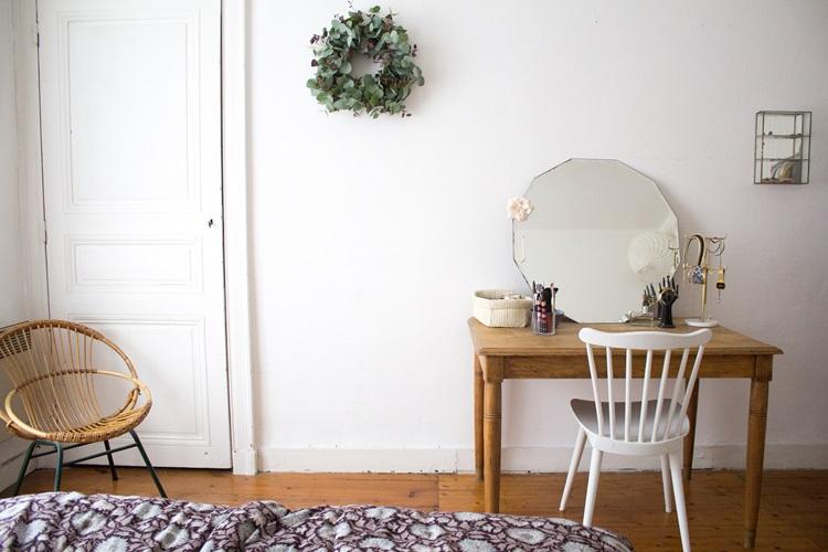 Appartement Decoration Vintage Boheme_37(1)
