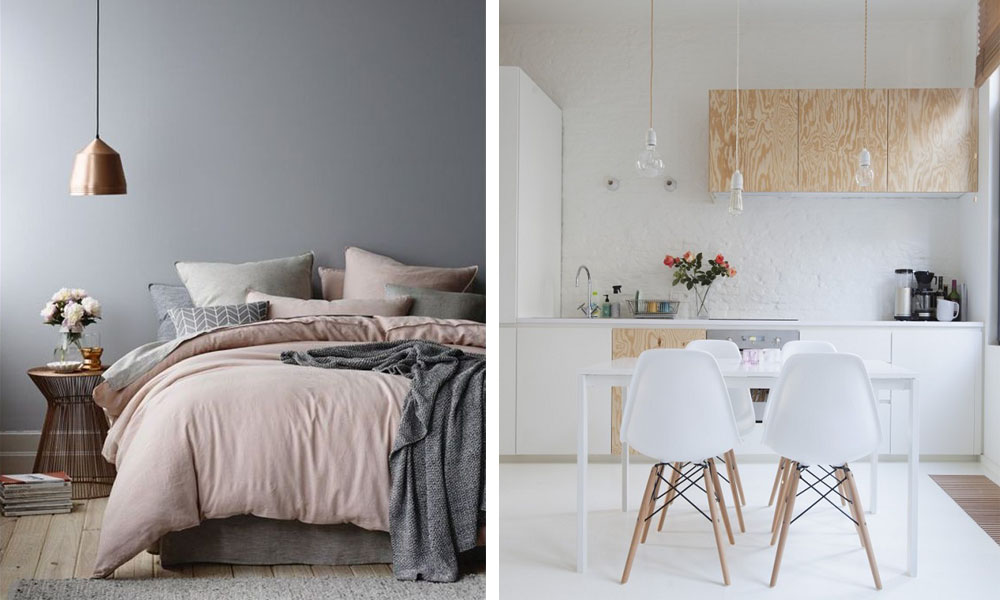 eclaircir des poutres en bois fonc aprs en partant sur le pole peinture poutres eclaircir du. Black Bedroom Furniture Sets. Home Design Ideas