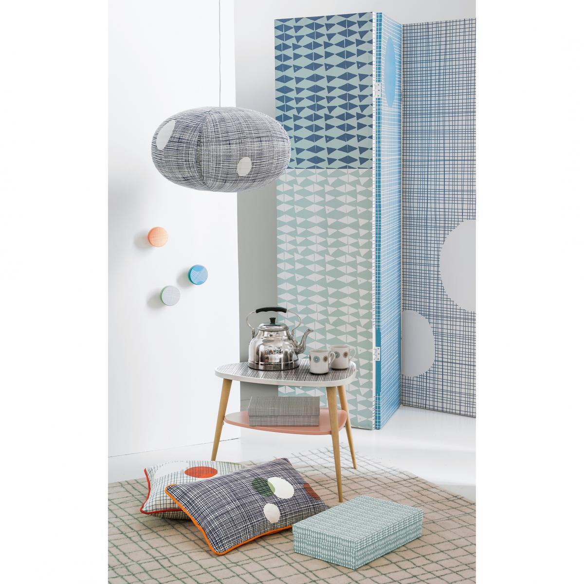 mes coups de coeur de la semaine 2 madame d core. Black Bedroom Furniture Sets. Home Design Ideas
