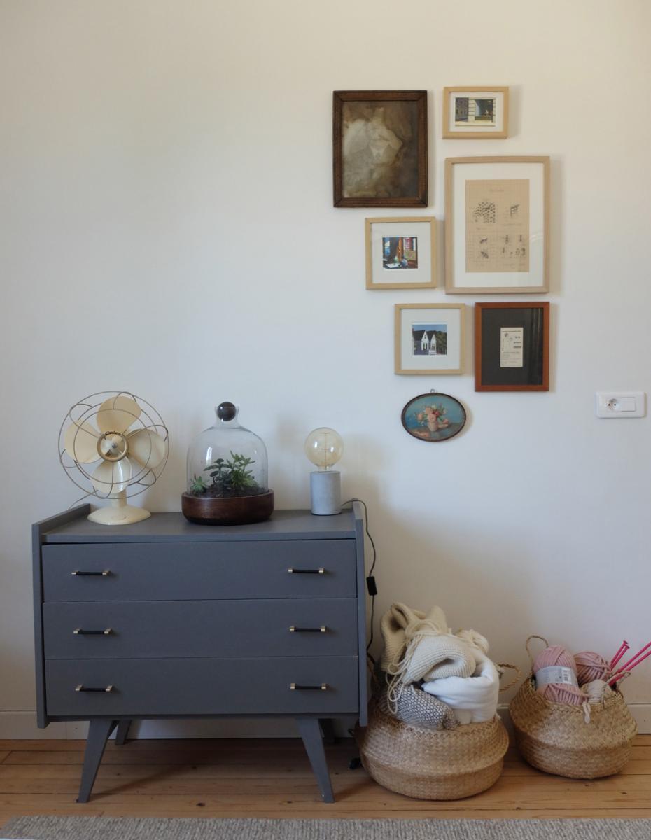 free ma chambre passe luheure dut draps aqua ampm et taies. Black Bedroom Furniture Sets. Home Design Ideas