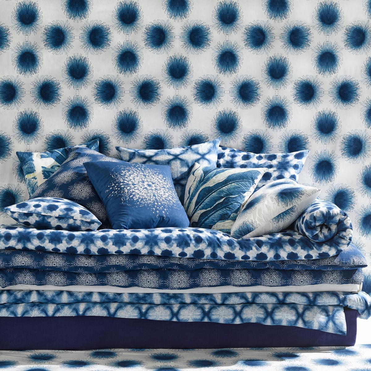 pourquoi j 39 ai craqu sur la nouvelle collection ampm madame d core. Black Bedroom Furniture Sets. Home Design Ideas