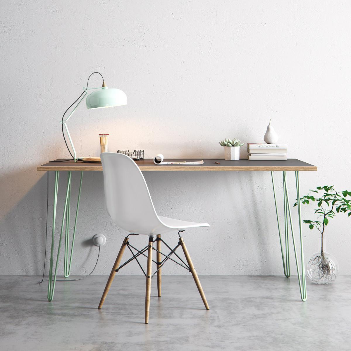 Ripaton Pieds De Table où trouver des pieds pour customiser sa table ?   madame décore