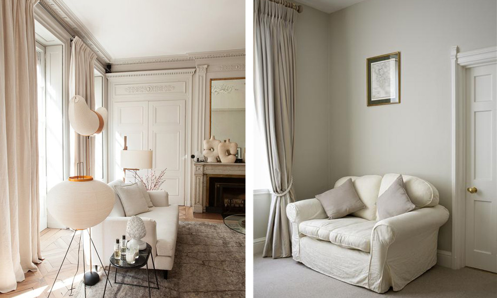 Comment Decore Une Coquille D Oeuf