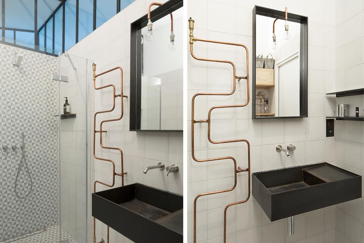 Salle De Bain Et Salle D Eau Différence 10 idées pour une salle de bain stylée | madame décore