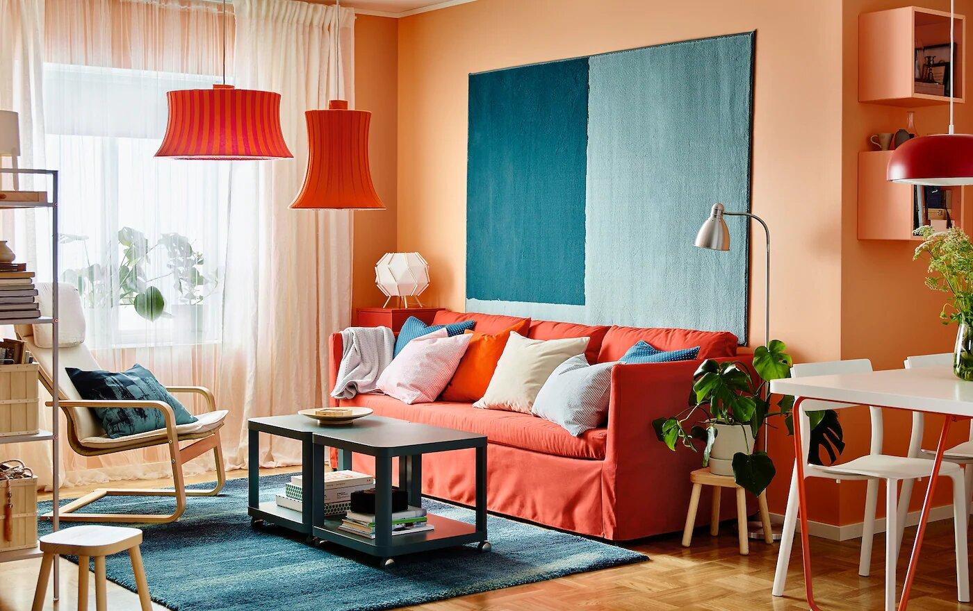 Housse Canap C3 83 Ikea Une Housse Sur Mesure Pour Mon Canape D Angle Ikea La