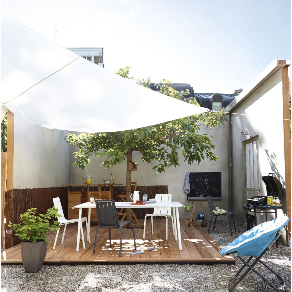 Terrasse : 25 idées pour s\'inspirer | Madame Décore