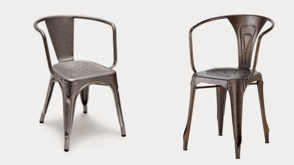 maison du monde coussin de chaise perfect top awesome. Black Bedroom Furniture Sets. Home Design Ideas