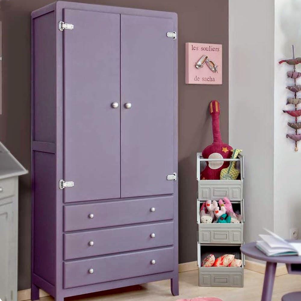 du mobilier design pour mon b b madame d core. Black Bedroom Furniture Sets. Home Design Ideas