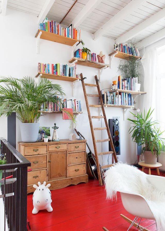 parquet rouge top salle de bains parquet miroir tradition rouge l x h cm leroy merlin with. Black Bedroom Furniture Sets. Home Design Ideas