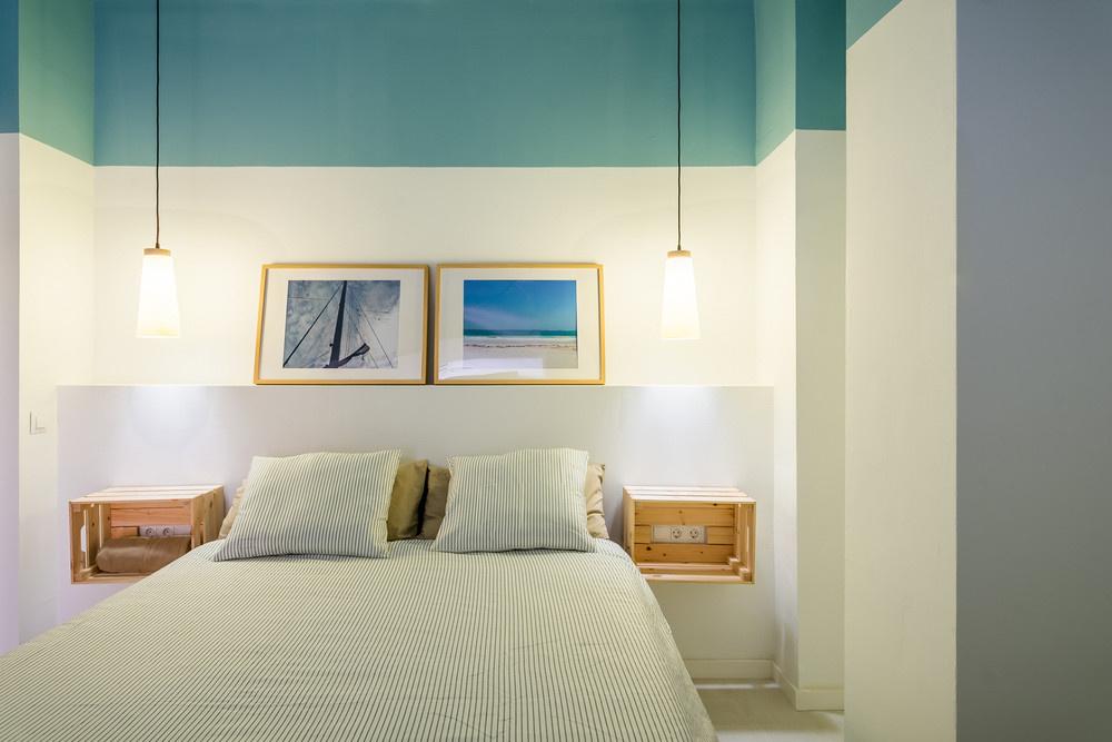 r cup 39 10 objets d tourner de leur fonction initiale. Black Bedroom Furniture Sets. Home Design Ideas