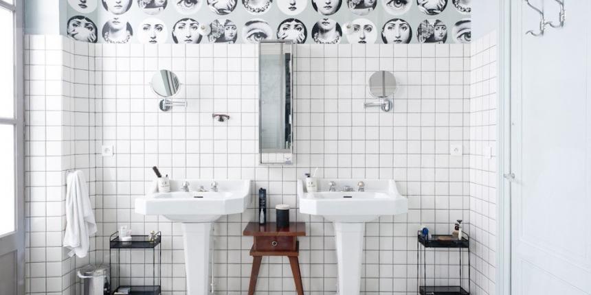 janvier 2016 madame d core. Black Bedroom Furniture Sets. Home Design Ideas