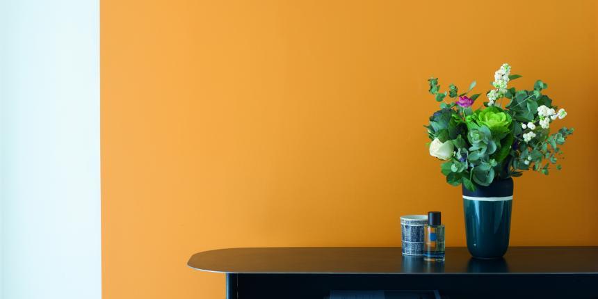 sarah lavoine x ressources une collaboration haute en couleurs madame d core. Black Bedroom Furniture Sets. Home Design Ideas