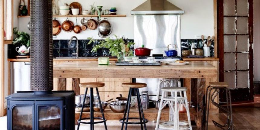 sur un air de campagne madame d core. Black Bedroom Furniture Sets. Home Design Ideas