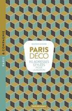 Paris déco